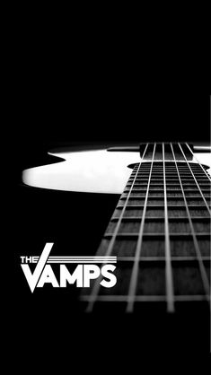 The vamps wallpaper lockscreen Music Wallpaper, Lock Screen Wallpaper, Wallpaper Lockscreen, Brad The Vamps, New Hope Club, Shop Icon, Pretty Wallpapers, Painted Paper, Facetime