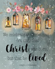 Merry Christmas Wishes, Christmas Blessings, Christmas Greetings, Christmas And New Year, All Things Christmas, Christmas Time, Christmas Cards, Jesus Born Christmas, Christmas Eve Quotes