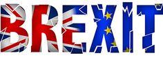 Regno Unite descende le taxa a le entreprises por le 'brexit'