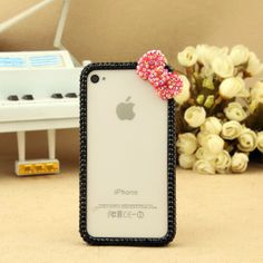 iphone cases for girls - Google Search