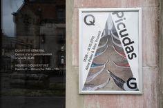 SUPERO_PICUDAS_8343 Centre, Contemporary Art, Decor, Dekoration, Decoration, Contemporary Artwork, Modern Art