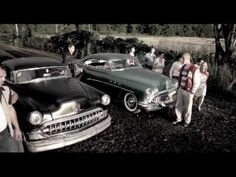 Theory Of A Deadman - All Or Nothing - YouTube