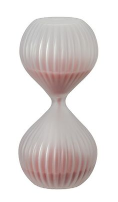 'Ripple Tea Timer' by IDEA International available at Charles & Marie.