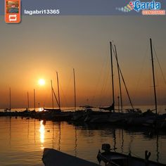 #photoGC http://instagram.com/p/qJ4IU-PRyU/