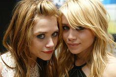 Aj sestry Olsenové majú radi značku Donna Karan.  http://www.1010.sk/kategoria/dkny/sperky-dkny/