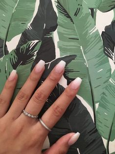 Fantastic ombre nails ideas that must you try 9