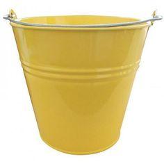 Vedrá Bucket, Buckets, Aquarius