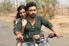 Image result for surya anjaan