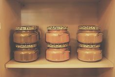 Tyler candles can fill any room with lovely fragrances.