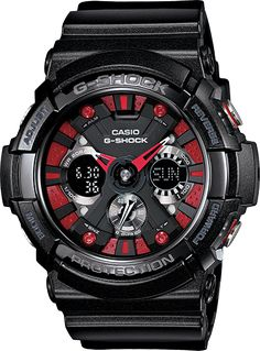 0aa0c83195d 94e75e4b44239b7732d41b244b2257a7--red-watches-g-shock-watches.jpg