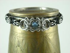 Evil+eye+bracelet+by+Setarian.deviantart.com+on+@deviantART