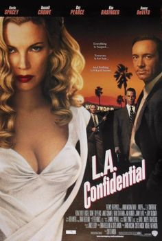 Los Angeles Sırları 1080p Full izle #LosAngelesSirlari #LAConfidential #1080p #filmizle #sinemaizle #2018Movies #fullfilm #movie #moviewatch #fullmovie #bluray #hd #720p #newmovies #movieposters