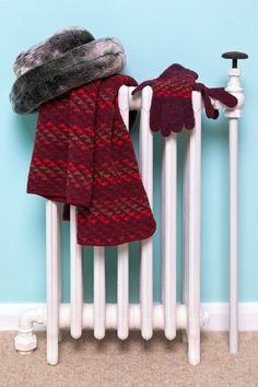 The (Secretly Filthy) Winter Wardrobe Staples You Need to Wash Right Now School Bag Storage, Makeup Storage Drawers, Storing Clothes, Clothes Storage, Kitchen Wall Storage, Natural Cleaning Solutions, Stuffed Animal Storage, Diy Cleaning Products, Cleaning Tips
