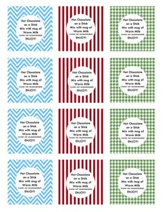 Hot Chocolate Tags.jpg - File Shared from Box