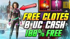how to get unknown cash in pubg mobile, Pugb Mobile, Source by usshoper. Play Hacks, Web Platform, App Hack, Gaming Tips, Android Hacks, Cheating, Battle, Broadway Shows, How To Get
