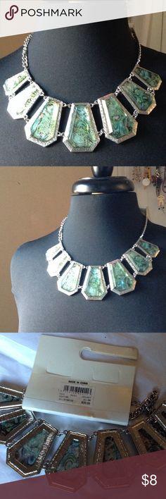 Neckace  NWE NWT Jewelry Necklaces