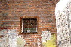 SPIEGEL MI-02   SZKLO-LUX Jaroslaw Fronczak - SZKLO- LUX Jaroslaw Fronczak   3D lasergravering in glas 3d Laser, Garage Doors, Mirror, Glass, Outdoor Decor, Home Decor, Decoration Home, Drinkware, Room Decor