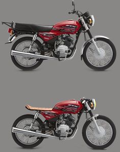 I genuinely appreciate the things that these people designed on this specialized Cg 125 Cafe Racer, Motor Cafe Racer, Estilo Cafe Racer, Virago Cafe Racer, Suzuki Cafe Racer, Cafe Racer Build, Moto Bike, Cafe Racer Motorcycle, Honda Scrambler