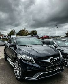Mercedes Benz – One Stop Classic Car News & Tips Mercedes Benz Amg, Benz Car, Mercedes Jeep, Bmw I8, Toyota Prius, Dream Cars, Volkswagen, Suv Cars, Best Classic Cars