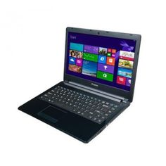 Proline Smart W945TU 1 Get it NOW at www.buladeals.co.za