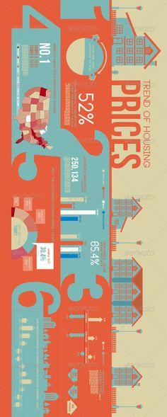 Info Graphics Deposit Money - Infographics