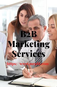We want to help growth-seeking business achieve success with our efficient marketing services. Sales And Marketing Strategy, Marketing Process, Marketing Goals, Marketing Automation, Direct Marketing, Content Marketing, Social Media Advantages, Sales Process, Business Emails