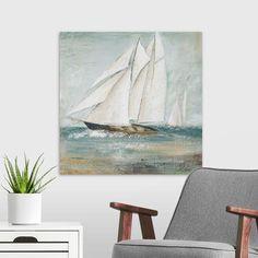 Wall Art Prints, Framed Prints, Canvas Prints, Professional Painters, Wildlife Paintings, Paris Ville, Dark Forest, Napa Valley, Swans