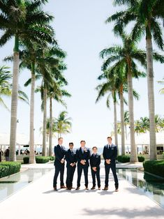 Casa Marina Key West Florida, Wedding by Care Studios