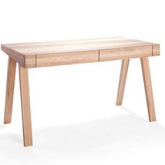 Emko 4.9 Desk Lithuanian Ash | 4.9SVAR_lith | £500.00