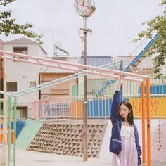 coco-soco-kashico wo reblog