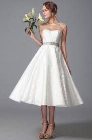 Výsledek obrázku pro svatební retro šaty