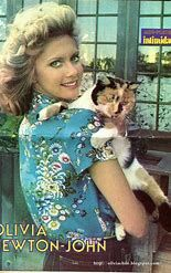 Use links below to save image. Belle Hairstyle, Olivia Newton John, Save Image, Love Her, Kitty, Graphic Sweatshirt, Collection, Little Kitty, Kitty Cats