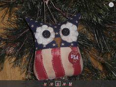 Burlap Ornaments, Christmas Stockings, Christmas Ornaments, Holiday Decor, Spring, Bed, Needlepoint Christmas Stockings, Stream Bed, Christmas Jewelry