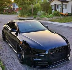 Best Sports Cars : Audi The link Now For More Inofrmation on Unlimited Roadside Assitance f… Audi Rs5, Lexus Lfa, Sexy Cars, Hot Cars, Maserati, Ferrari, Model Auto, Carros Audi, Chevrolet Corvette