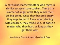 93 Best Narcissistic Father images in 2017 | Narcissist