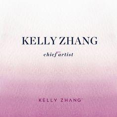 www.kellyzhang.com