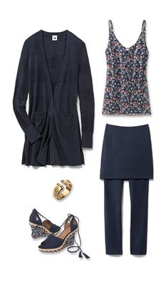 Check out five unique ways to mix and match the M'Leggings with other cabi items! My online store is open 24/7 for your shopping pleasure. jeanettemurphey.cabionline.com