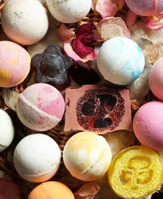 Bath Beauty & Health Brave Organic Bath Bombs Body Essential Oil Bath Ball Natural Bubble Bath Bombs Ball Rose Lavender Lemon Milk Bath Bombs Bombe De Bain