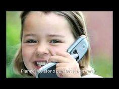 Domenico Modugno Piange il telefono con testo Video Mario Ferraro