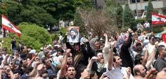 Lebanon and Islamic