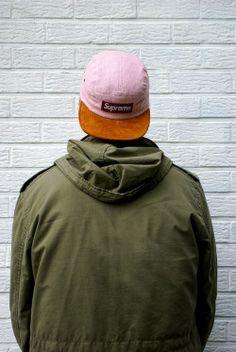 d24390437c6 29 Best apparel that I want images