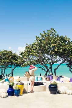 W_CFDA_Vieques_Day_2-23