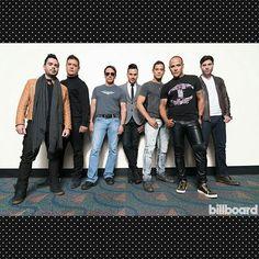 #Menudo #GrupoMenudo #MenudoForever #MenudomaniaForever #Menudomania #MenudoBand #TourMenudomaniaParaSiempre #Billboard 📷