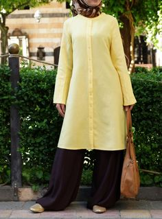 SHUKR USA | Kaniya Tunic UK: http://www.shukr.co.uk/Kaniya-Tunic-P8314C51.aspx