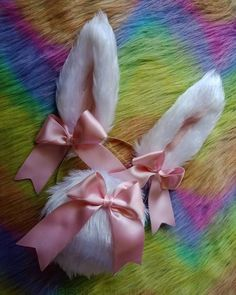 Le Ragazze Carino Cat Fancy Dress Costume Bambini Animali vestito gatto nero e rosa S M L