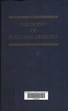 Plató --- The Phaedo --- edited with introduction, notes, and appendices by R. D. Archer-Hind --- New York : Arno Press, 1973