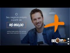 http://www.equipabbom.com - BBOM + 2016 Novo Plano De Bonificação