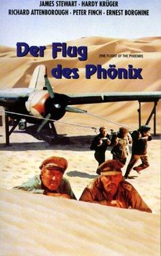 1965 DA BAIXAR FENIX FILME VOO O