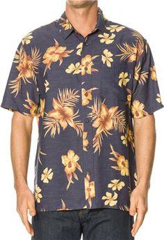 Aloha SS Shirt.  http://www.swell.com/Mens-Shirts/JACK-ONEILL-ALOHA-SS-SHIRT?cs=NV