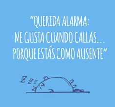 #frases #humor #lunes